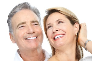 smiling-seniors2